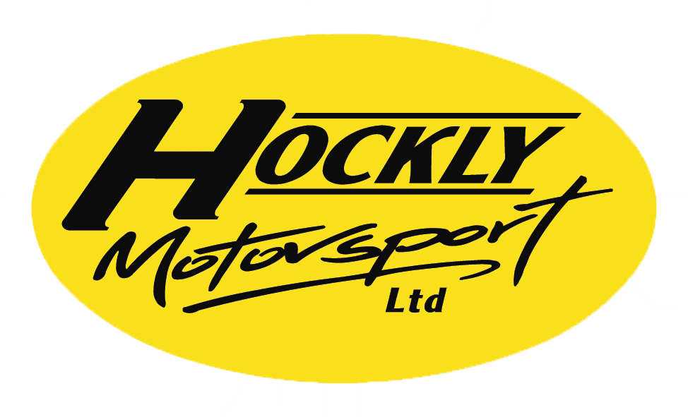 Hockly