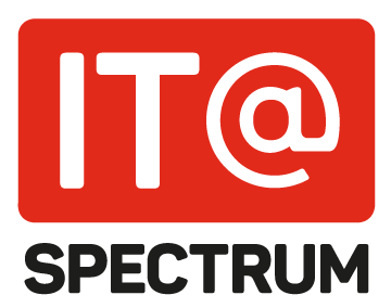 IT@Spectrum Limited