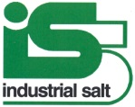 Industrial Salt Supplies